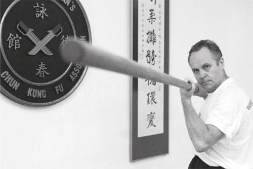kinesiskt år 1985